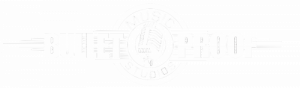 Bullet Proof Recording Studios Logo